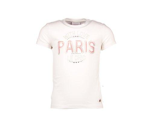 Le Chic Le chic wit t-shirt paris