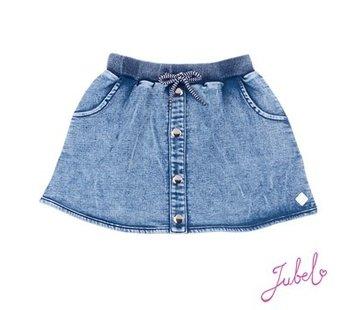Jubel Jubel jeans rokje