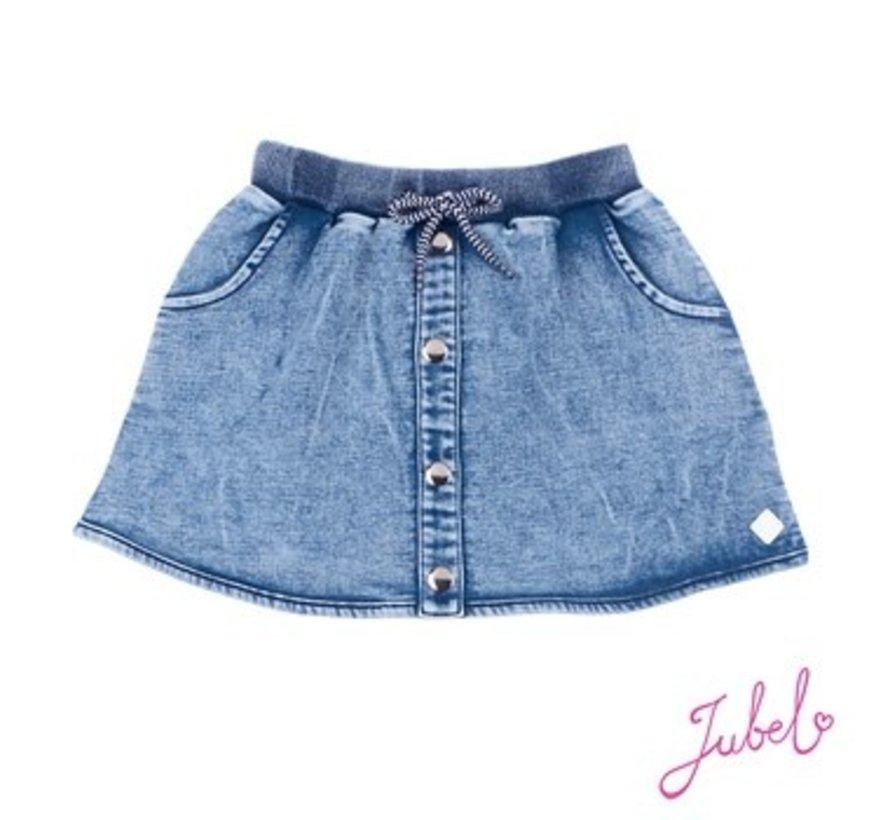 Jubel jeans rokje