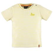 Babyface Babyface gestreept t-shirt