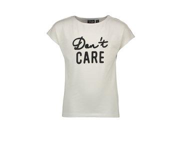 Like Flo Like flo wit t-shirt don't care