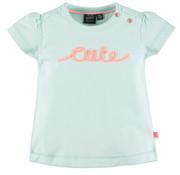 Babyface Babyface mint t-shirt