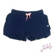 Jubel Jubel blauw short