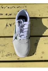 Vans Vans vintage sport white 42