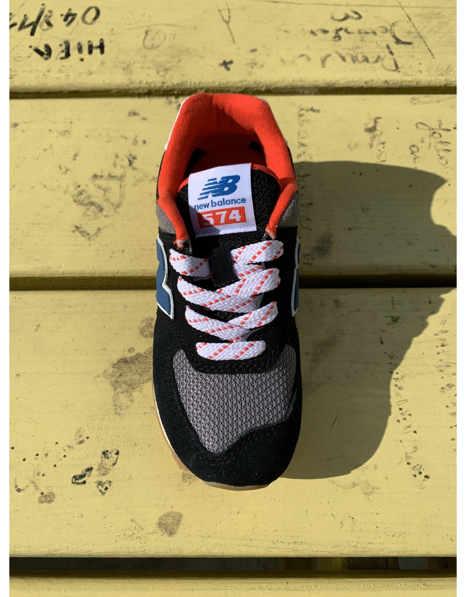 NB Sneaker NB574
