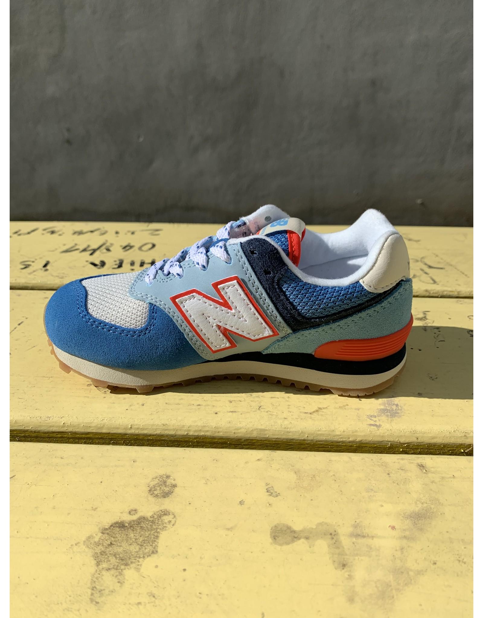 New Balance NB Sneaker NB574
