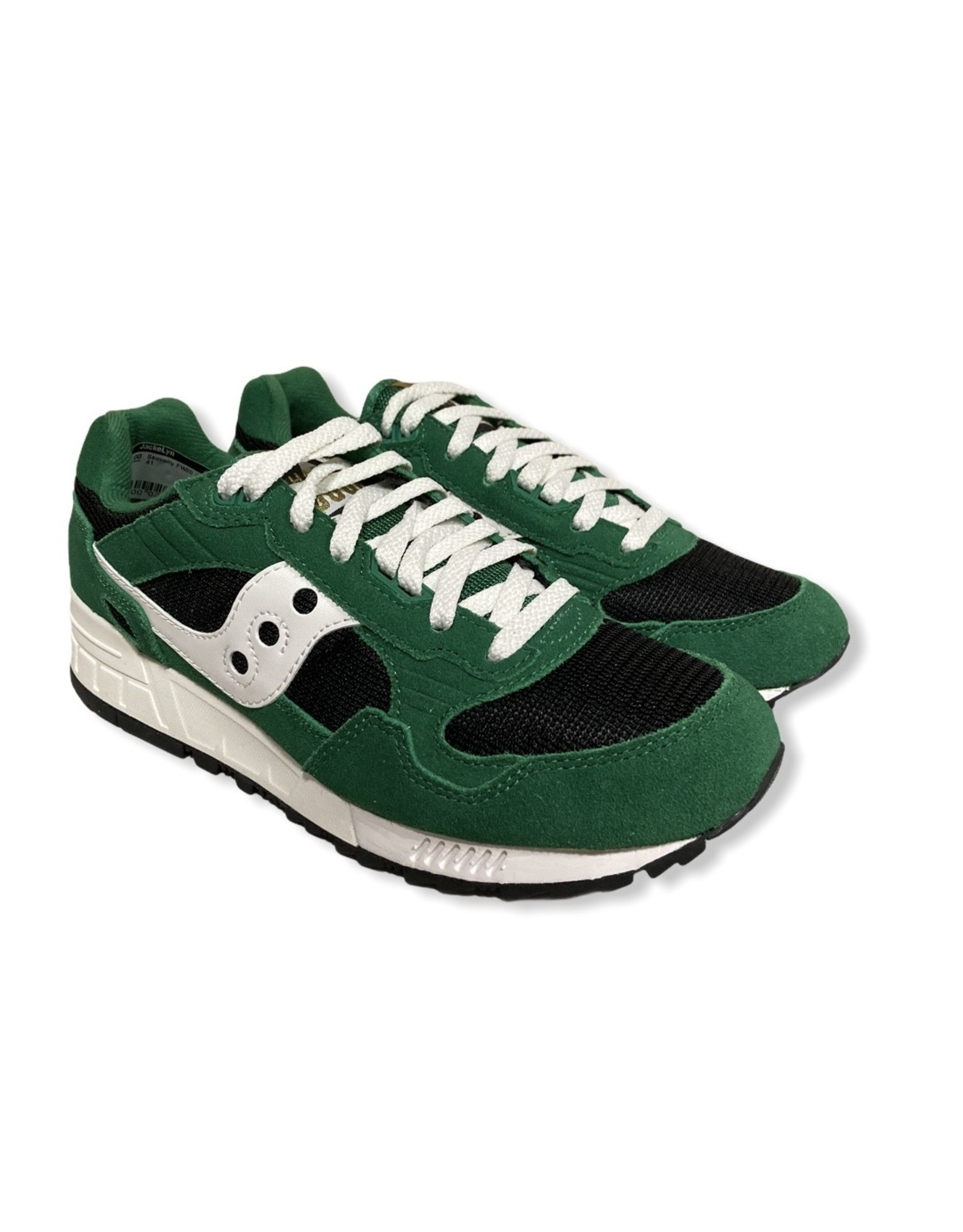 Saucony FW20 Shadow amazon