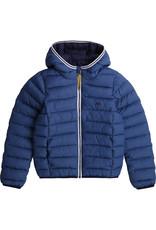 Timberland Jacket blue