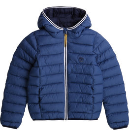 Timberland Jacket blue