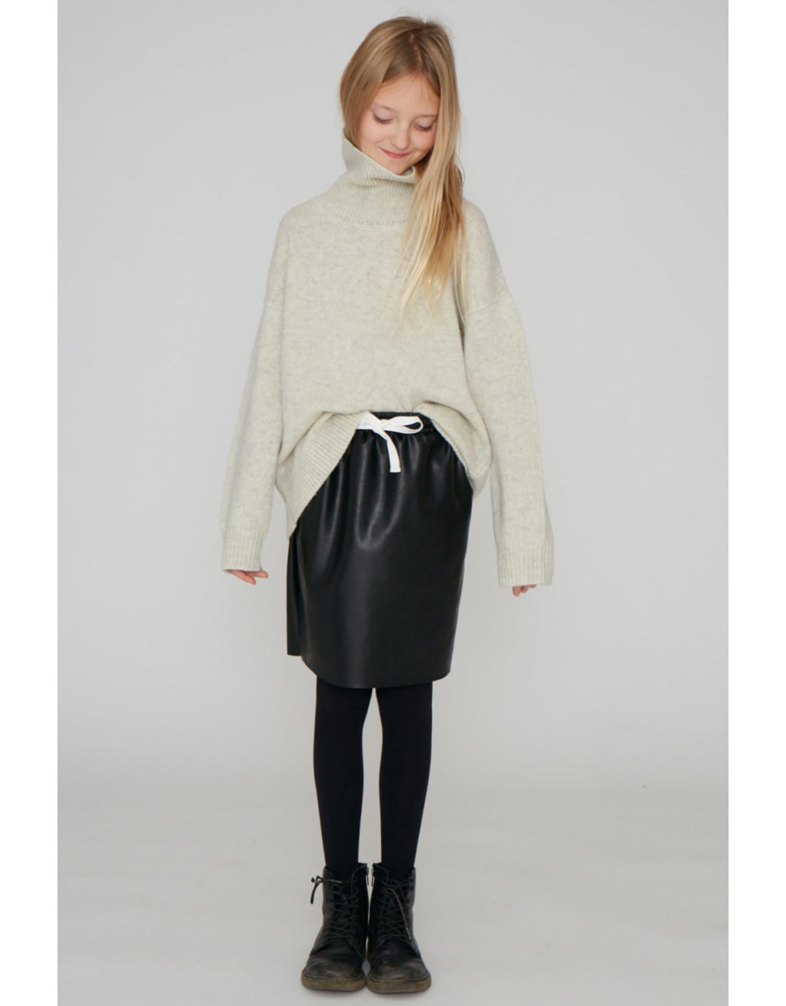 DRG FW20 Marie Skirt