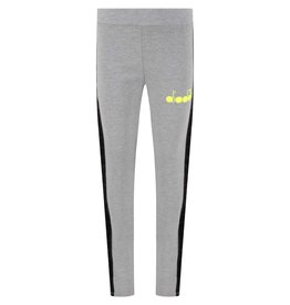 Diadora FW20 26319 legging grey