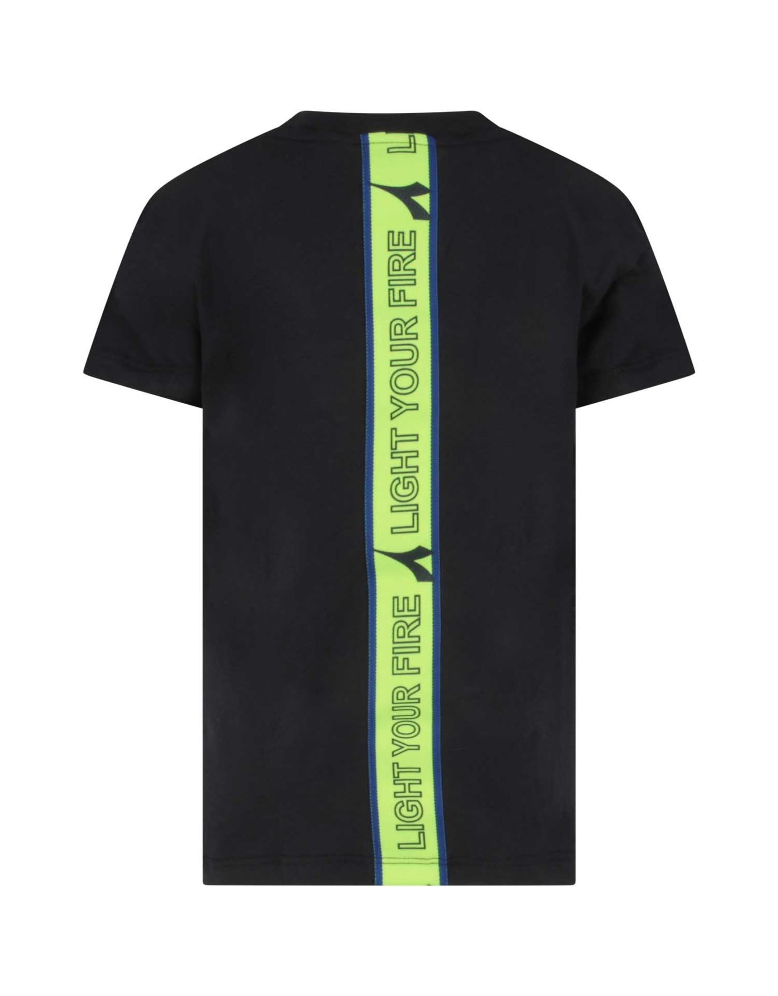 Diadora FW20 25842 T-shirt