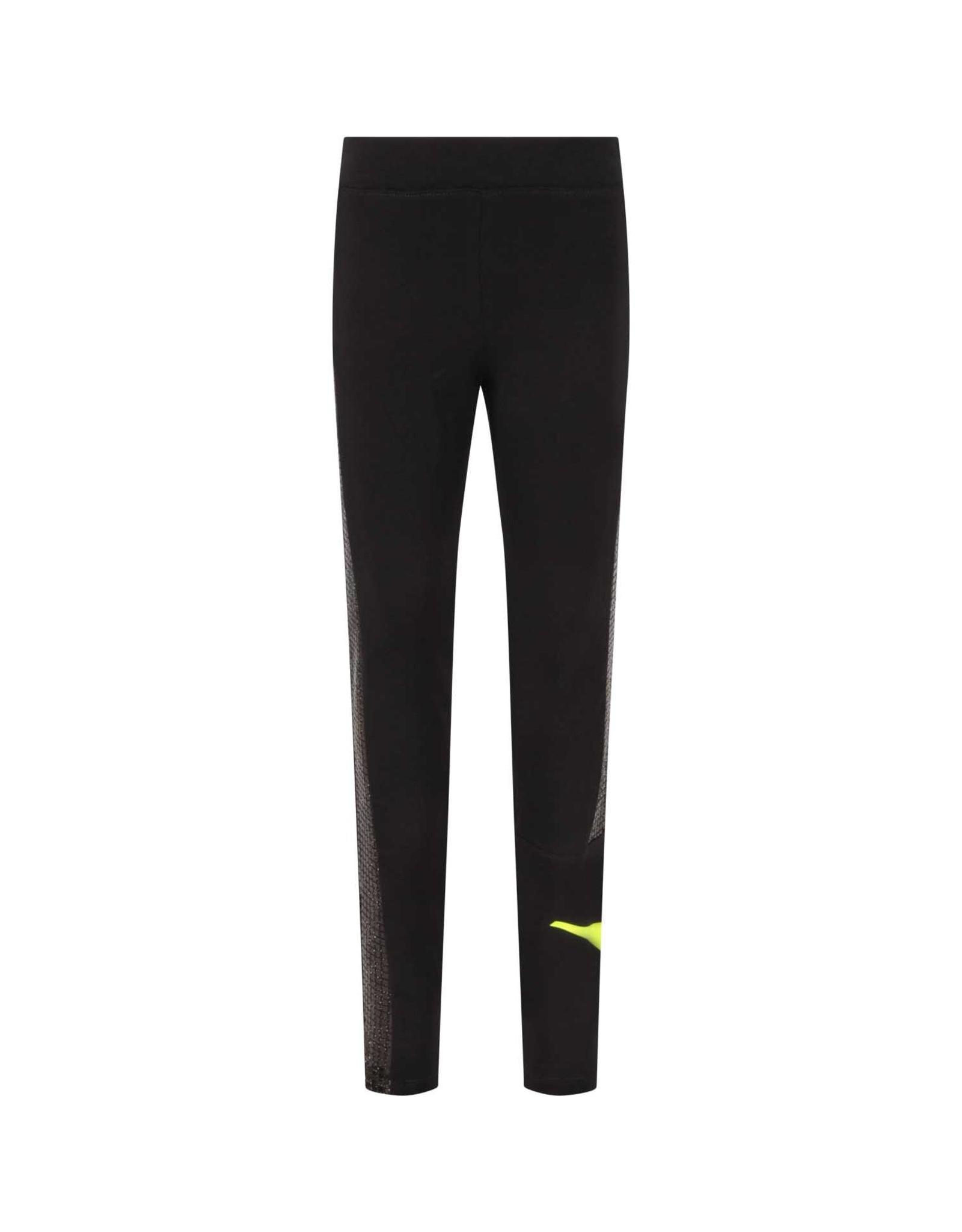 Diadora FW20 26302 legging black