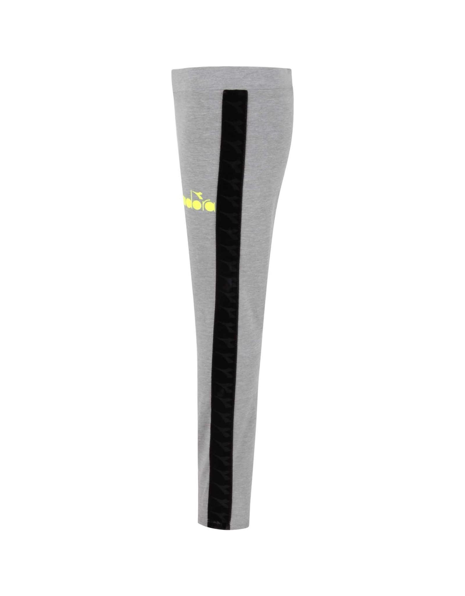 Diadora FW20 26319 legging grey