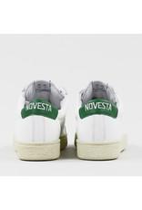 Novesta FW20 Itoh white sneaker
