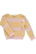 Maan Maan SS21 Angel knitted jumper