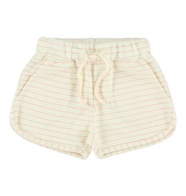 Morley Morley SS21 Jaws Scott Rose shorts