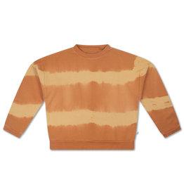 Repose Repose  Sweater fudge marble