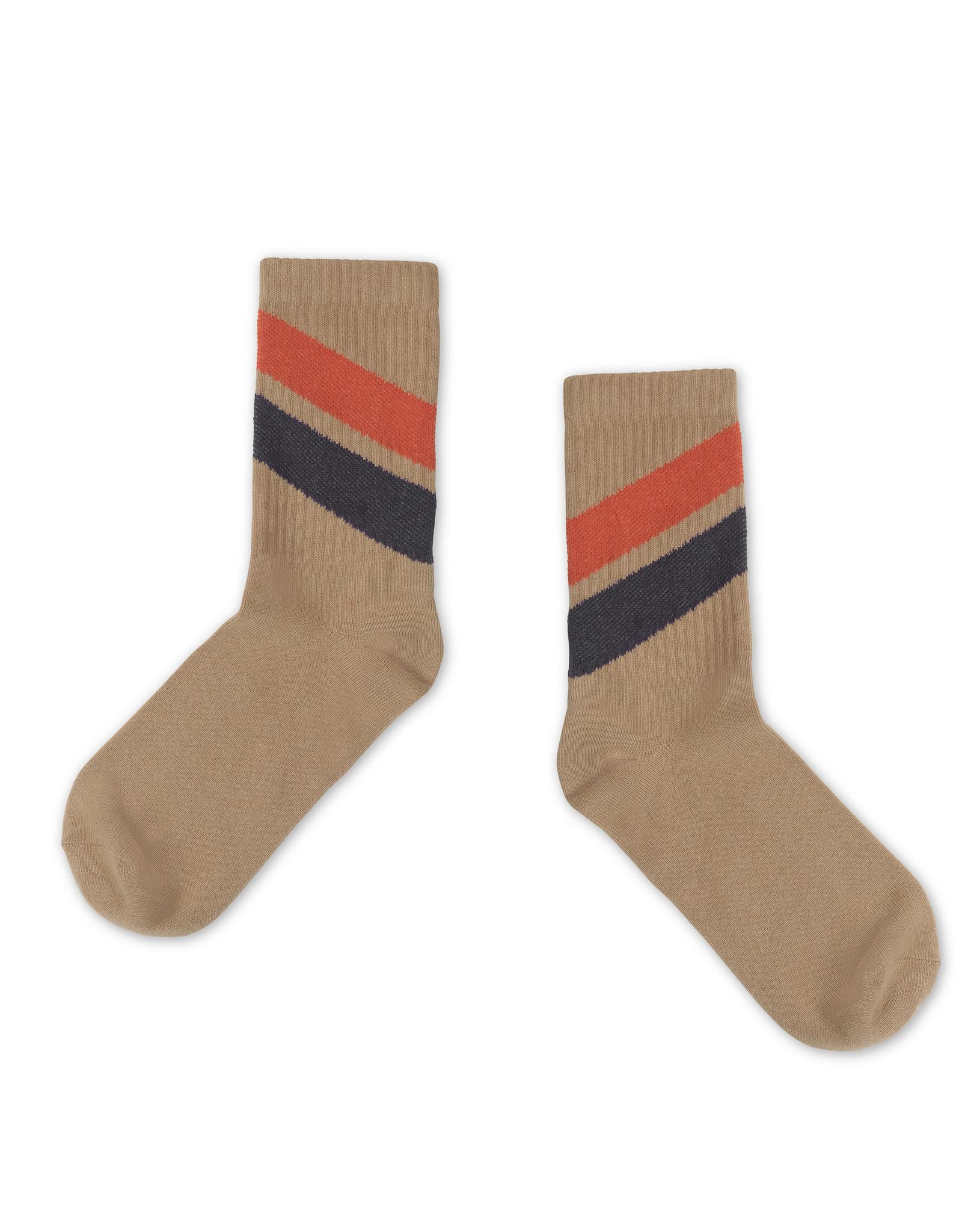 Repose Repose SS21 51 Socks