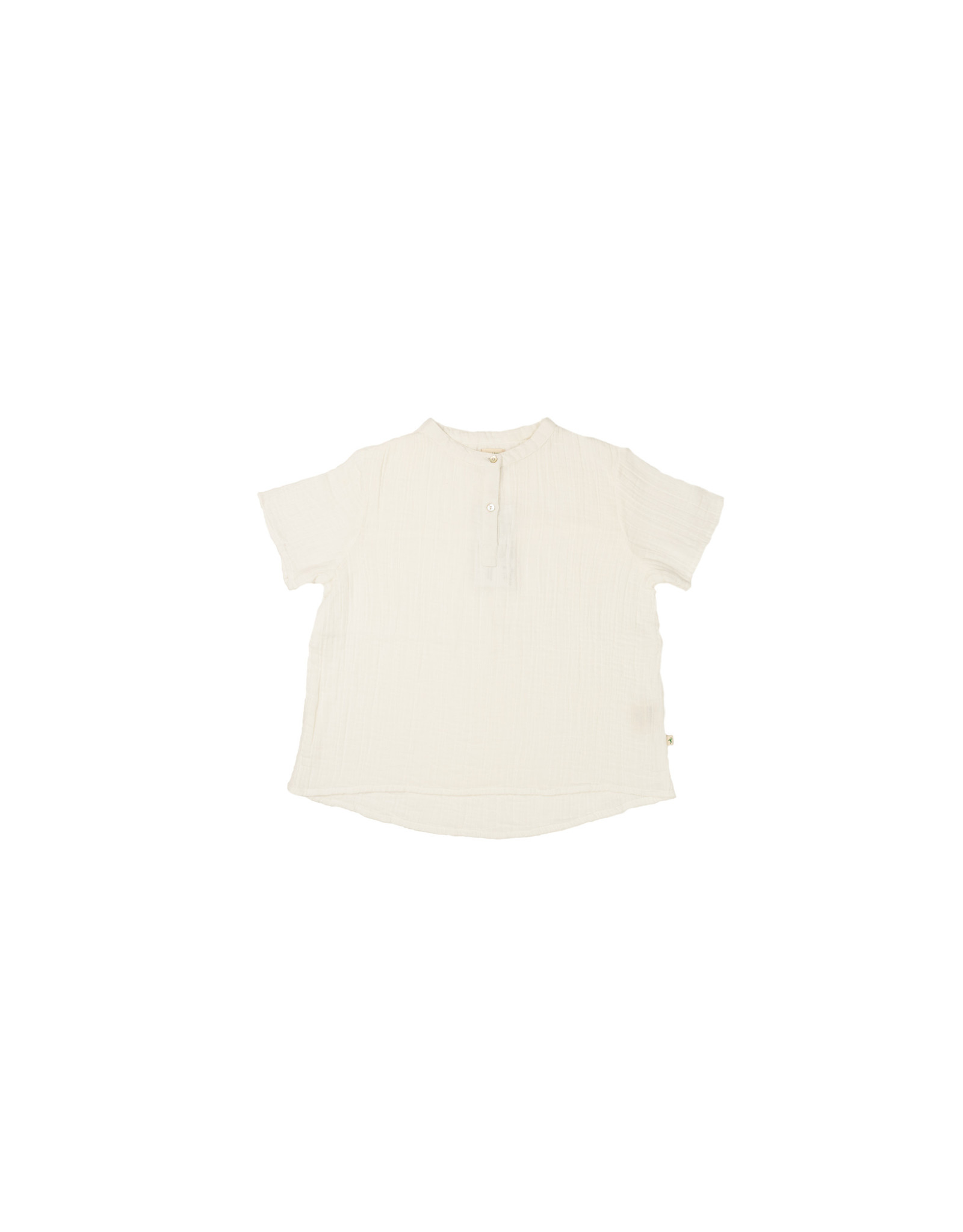 SELS Cecilia blouse white