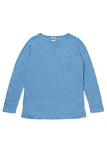 Bonton SS21 Toti shirt