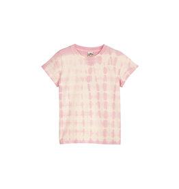 Bonton SS21 Tiegirly t-shirt