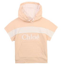 Chloe Chloe SS21 C15B80 sweater