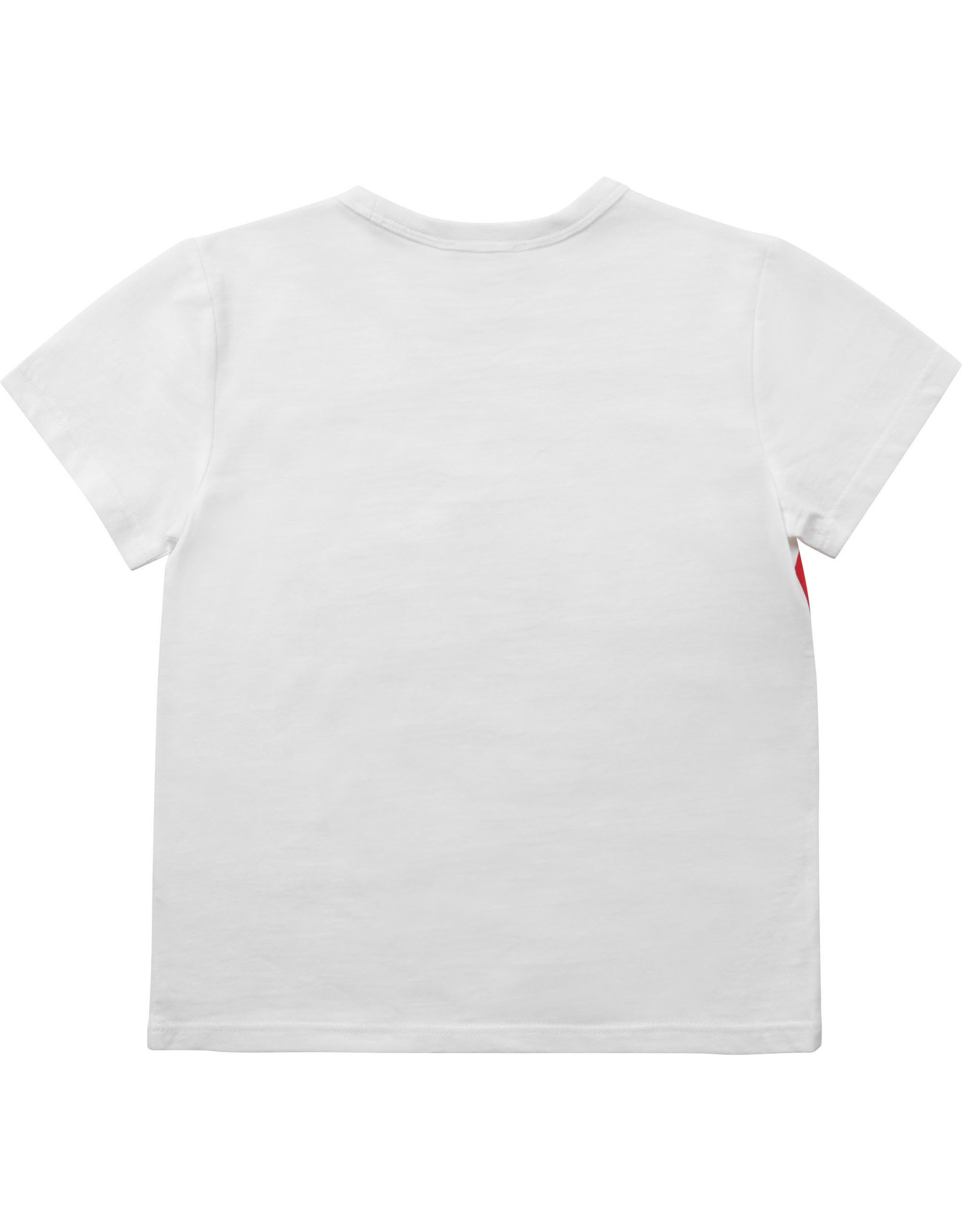 The Marc Jacobs TMJ SS21 W15543 T-shirt