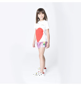 The Marc Jacobs TMJ SS21 W15543 T-shirt