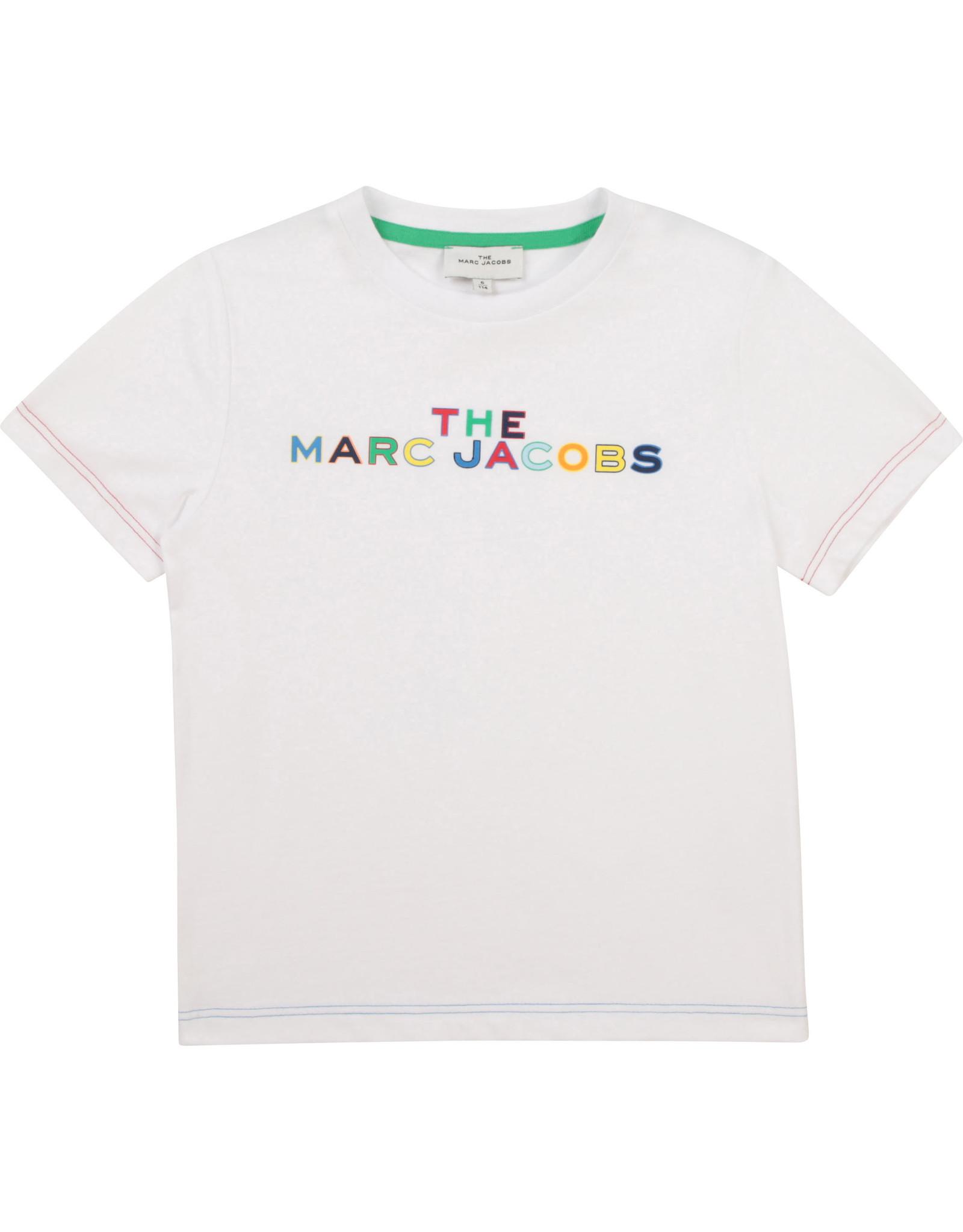 The Marc Jacobs TMJ SS21 W25467 T-shirt