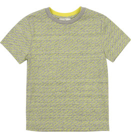 The Marc Jacobs TMJ SS21 W25468 T-shirt