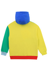 The Marc Jacobs TMJ SS21 W25478 Sweater