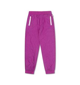 Repose Repose SS21 43 Sporty pants fuchsia