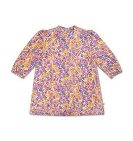Repose Repose SS21 35 A line dress flowers