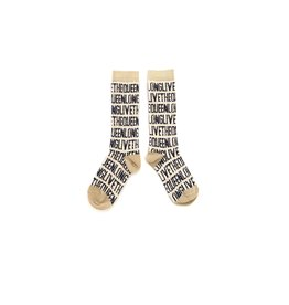 Long Live The Queen LLTQ SS21 139 knee socks