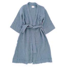 Long Live The Queen Long Live The Queen Kimonodress