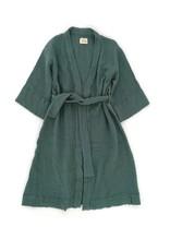 Long Live The Queen LLTQ SS21 136 Kimonodress
