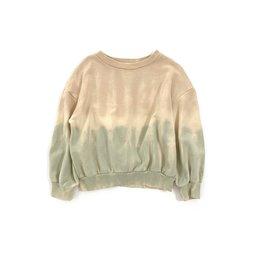 Long Live The Queen LLTQ SS21 123 sweater pastel tiedye