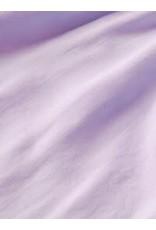 Scotch&Soda R'belle SS21 162179 wide purple top