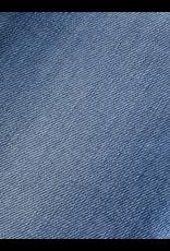 Scotch&Soda Shrunk SS21 160063 Dean jeans
