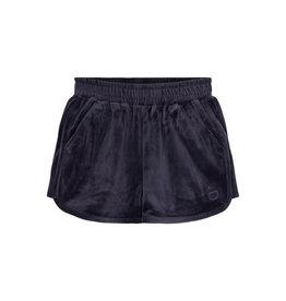 DRG SS21 15739 Frances shorts