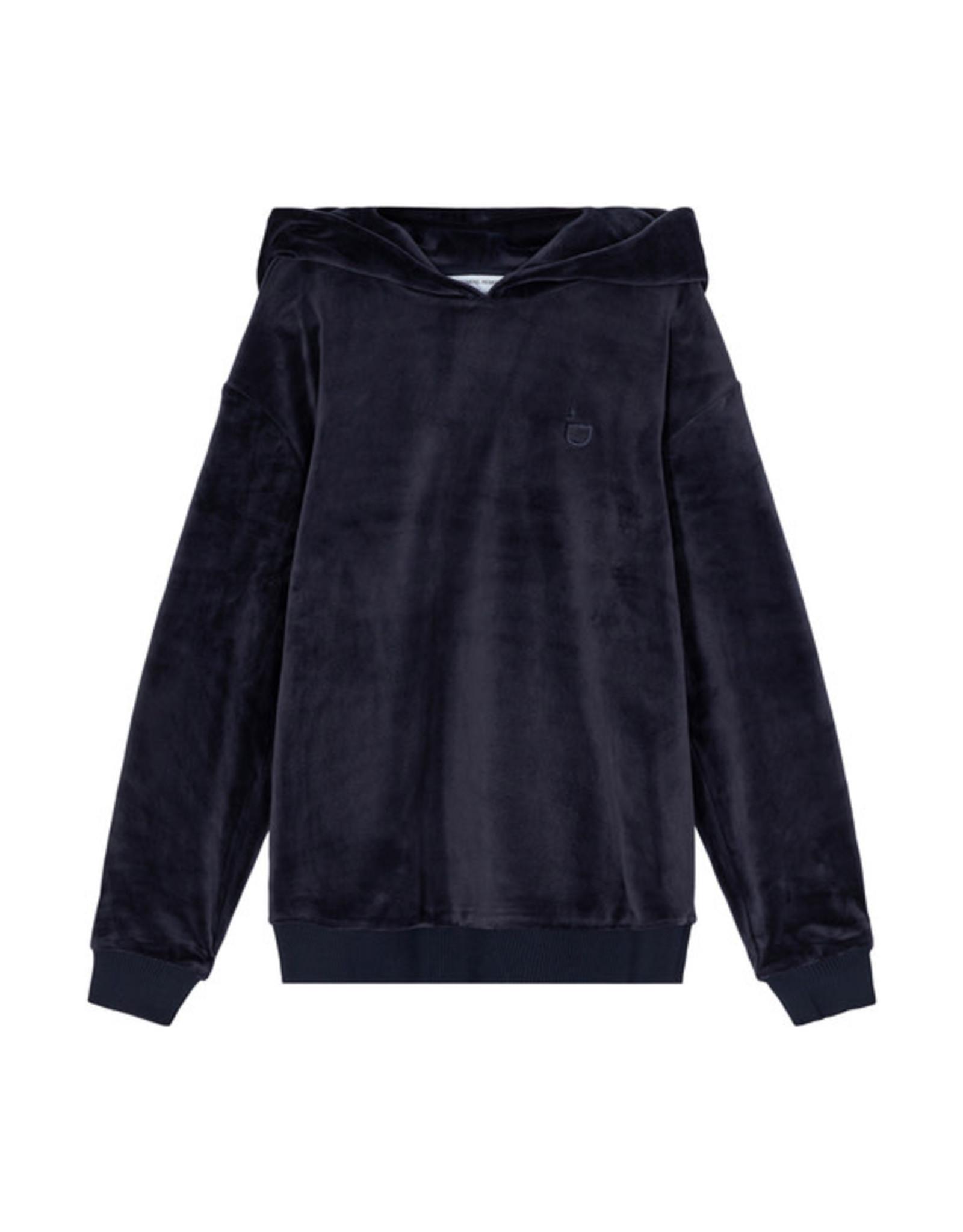 DRG SS21 15739 Frances hoodie