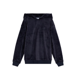 Designer Remix Girls DRG SS21 15739 Frances hoodie