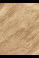 Scotch&Soda Shrunk SS21 160991 loose fit cotton linen pants