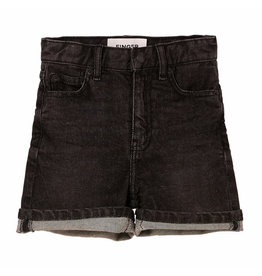 Finger in the Nose FITN SS21 Cherryl shorts