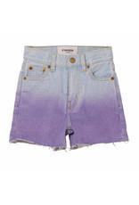FITN SS21 Cherryl shorts