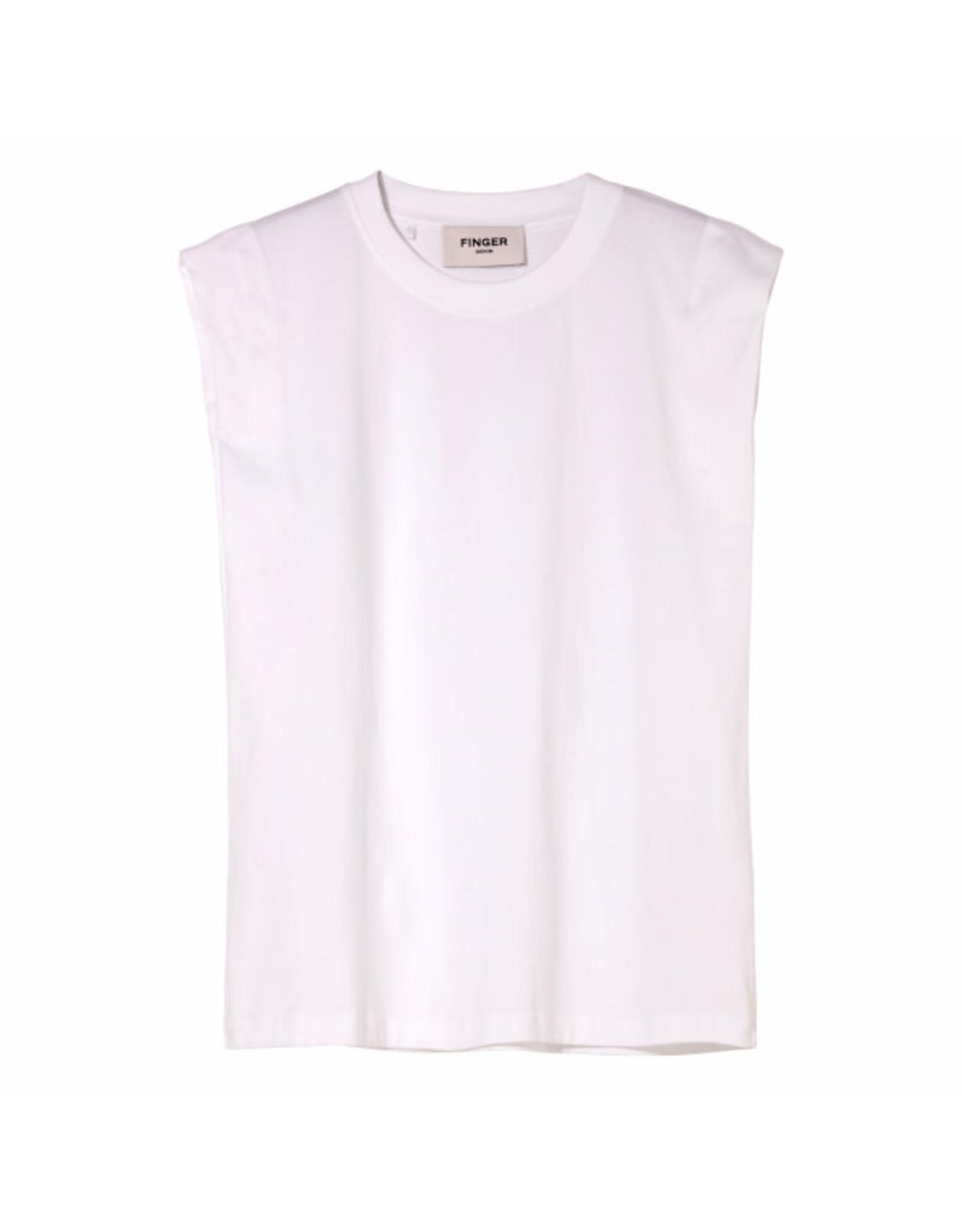 FITN SS21 SC003 shirt