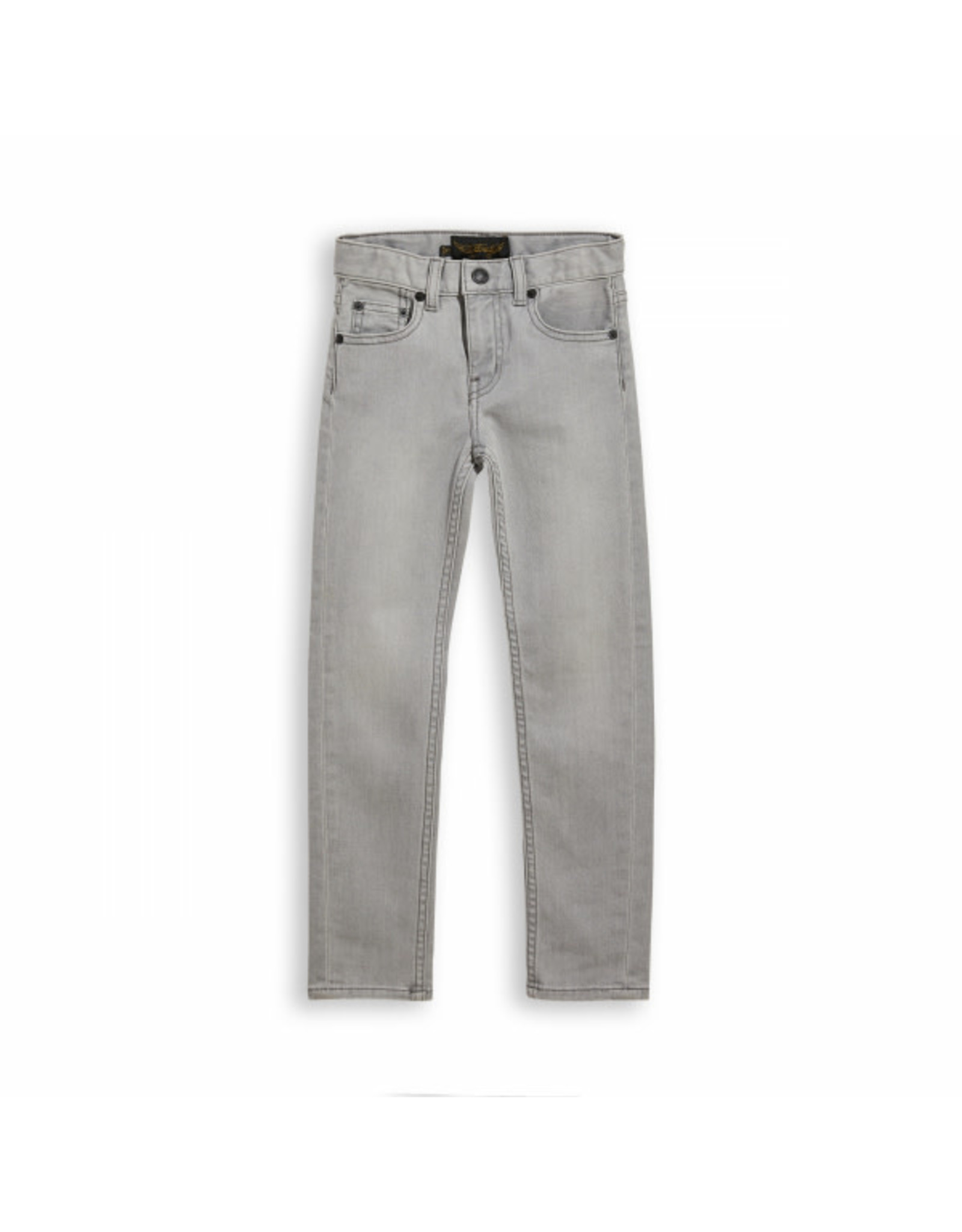 FITN Icon slim fit jeans