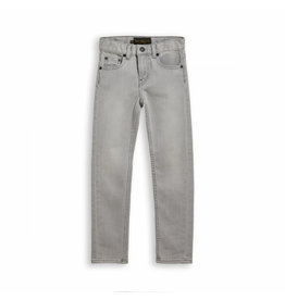 Finger in the Nose FITN Icon slim fit jeans