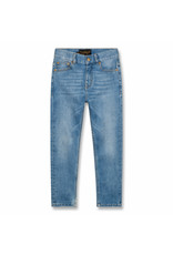 FITN Ewan comfort fit denim